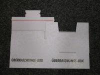 CAD w201188 - DK 3437425 (2).JPG