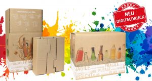 bierverpackungen-digital-bedruckt