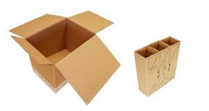 flaschenversandkartons-cargo-einzelartikel