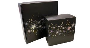 gruppenbild_geschenkboxen