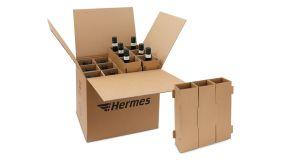 Hermes_Gruppenbild_1900x1024px