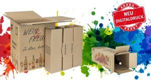 weinverpackungen-digital-bedruckt