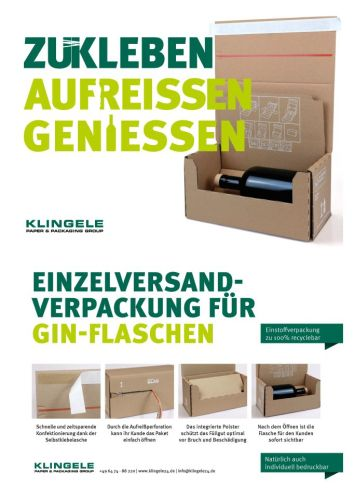 1er-gin-flyer-standard